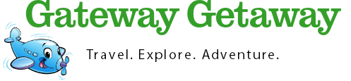 Gateway Getaway
